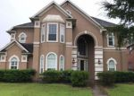 Foreclosed Home in Spring 77379 LANDAU PARK LN - Property ID: 4281612940