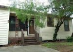 Foreclosed Home in Corpus Christi 78404 ELIZABETH ST - Property ID: 4281647528