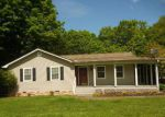 Foreclosed Home in Rockford 37853 JAY KERR RD - Property ID: 4281650142