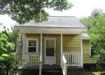 Foreclosed Home in Abbeville 29620 1ST ST - Property ID: 4281694384