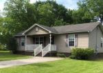 Foreclosed Home in Marion 29571 GILCHRIST ST - Property ID: 4281698777