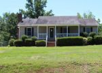 Foreclosed Home in Cheraw 29520 S WREN RD - Property ID: 4281704465