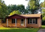 Foreclosed Home in Gaffney 29340 CRESTMONT DR - Property ID: 4281711470