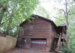 Foreclosed Home in Burnsville 28714 VALLE DR - Property ID: 4281916440