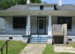 Foreclosed Home in Rocky Mount 27801 ARLINGTON ST - Property ID: 4281933978