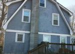 Foreclosed Home in Cortlandt Manor 10567 CROMPOND RD - Property ID: 4281974702