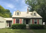Foreclosed Home in Rochester 14624 RELLIM BLVD - Property ID: 4282004926