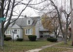 Foreclosed Home in Buffalo 14223 PARKHURST BLVD - Property ID: 4282014553