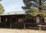 Foreclosed Home in Las Vegas 87701 AIR LOCK RD - Property ID: 4282028570
