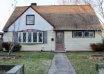 Foreclosed Home in Dunellen 08812 GREENBROOK RD - Property ID: 4282075876