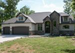 Foreclosed Home in Reeds Spring 65737 LIMESTONE DR - Property ID: 4282152959