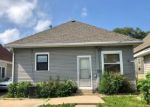 Foreclosed Home in Saint Joseph 64505 GRAND AVE - Property ID: 4282160394