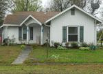 Foreclosed Home in Lamar 64759 W 10TH ST - Property ID: 4282190617
