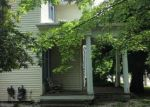 Foreclosed Home in Manistee 49660 5TH ST - Property ID: 4282259827
