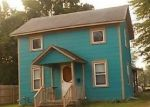 Foreclosed Home in Bronson 49028 E COREY ST - Property ID: 4282261572