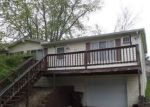 Foreclosed Home in Dowagiac 49047 CIRCLE DR - Property ID: 4282262892