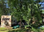 Foreclosed Home in Wellston 49689 CABERFAE HWY - Property ID: 4282279523