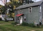 Foreclosed Home in Manton 49663 WEST ST - Property ID: 4282296605