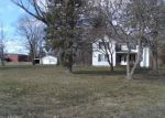 Foreclosed Home in Stevensville 49127 W LINCO RD - Property ID: 4282299224