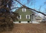 Foreclosed Home in Mcpherson 67460 ELYRIA RD - Property ID: 4282465219