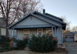 Foreclosed Home in Salina 67401 W SOUTH ST - Property ID: 4282467861