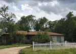 Foreclosed Home in Haysville 67060 E 71ST ST S - Property ID: 4282470934