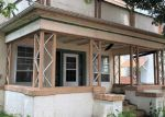 Foreclosed Home in Arkansas City 67005 W CHESTNUT AVE - Property ID: 4282472229