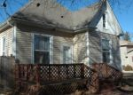 Foreclosed Home in Parsons 67357 N 27TH ST - Property ID: 4282487561