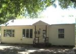 Foreclosed Home in Parsons 67357 WARD AVE - Property ID: 4282489310
