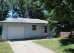 Foreclosed Home in Clay Center 67432 CLAY ST - Property ID: 4282496766