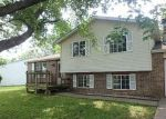 Foreclosed Home in Indianapolis 46229 STARVIEW DR - Property ID: 4282502906