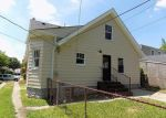 Foreclosed Home in Indianapolis 46201 N DREXEL AVE - Property ID: 4282528737