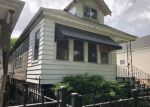 Foreclosed Home in Chicago 60636 S WOLCOTT AVE - Property ID: 4282534875