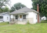 Foreclosed Home in Pinckneyville 62274 MURPHY RD - Property ID: 4282540108