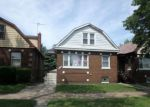 Foreclosed Home in Chicago 60617 S MUSKEGON AVE - Property ID: 4282542301