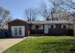 Foreclosed Home in Bethalto 62010 SHERIDAN ST - Property ID: 4282555893