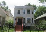 Foreclosed Home in Chicago 60651 W POTOMAC AVE - Property ID: 4282579541