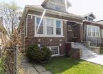 Foreclosed Home in Chicago 60636 W 73RD ST - Property ID: 4282580415