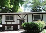 Foreclosed Home in Des Plaines 60016 HARVEY AVE - Property ID: 4282612829
