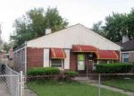 Foreclosed Home in Chicago 60643 W VERMONT AVE - Property ID: 4282615896