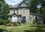 Foreclosed Home in Mount Pulaski 62548 W JEFFERSON ST - Property ID: 4282631209