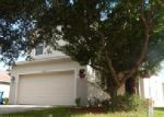 Foreclosed Home in Seffner 33584 MANGO GROVES BLVD - Property ID: 4282741589