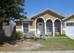 Foreclosed Home in Orlando 32822 PINE FORK DR - Property ID: 4282810792