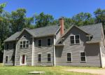 Foreclosed Home in Cheshire 06410 IVES ROW - Property ID: 4282894889