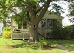 Foreclosed Home in Norwalk 06854 SEABREEZE PL - Property ID: 4282900578