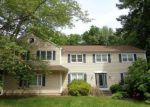 Foreclosed Home in Newtown 06470 GRAND PL - Property ID: 4282913720