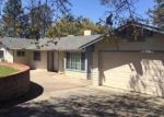 Foreclosed Home in Mariposa 95338 PINECREST DR - Property ID: 4282936936