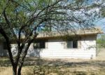 Foreclosed Home in Tucson 85739 N COLUMBUS BLVD - Property ID: 4283053422