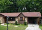 Foreclosed Home in Clanton 35045 3RD ST N - Property ID: 4283112107