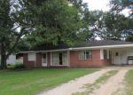 Foreclosed Home in Robertsdale 36567 SIDNEY AVE - Property ID: 4283127893